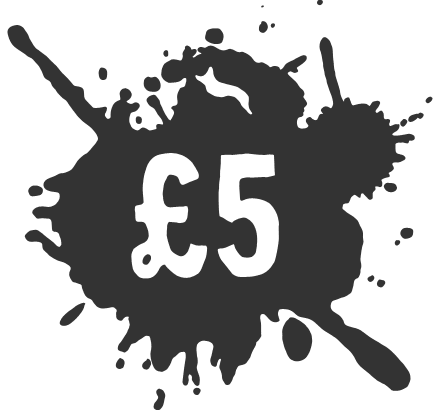 Paintballing in London, Kent, and Surrey