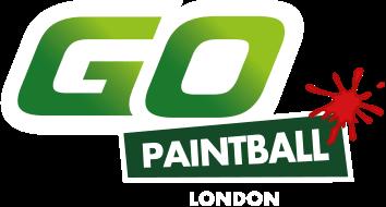 Mini Paintball – Paintballing for Kids | Go Paintball London